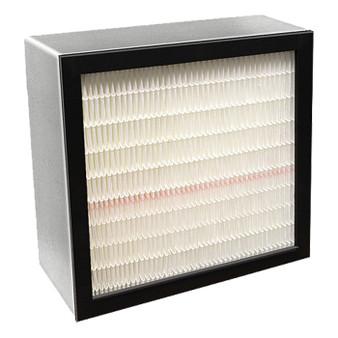 Air Box Jr. Replacement Hepa Filter