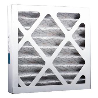 Air Box Jr. Replacement Pre-Filter