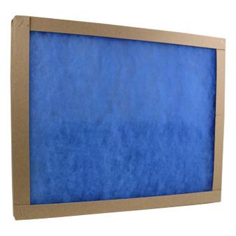 Air Box 1, 2, 3 Pre Filter
