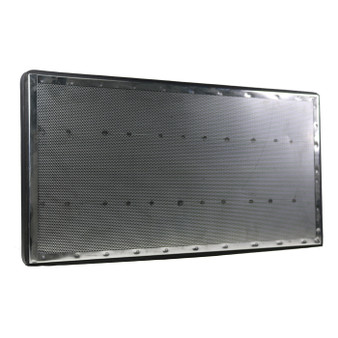 Air Box Refill Cartridge 1-2-3