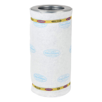 CAN FILTERS 66 w/o Flange 412 CFM