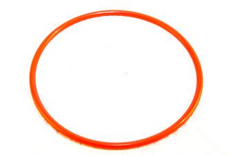 Centurion CP1 Tumbler O Ring