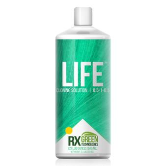 Life 32oz Cloning Solution