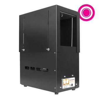 LTL CO2 generator 10 Burners Propane (Low Altitude)