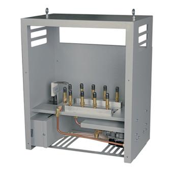 LTL CO2GEN 10 burner, natural gas, high altitude