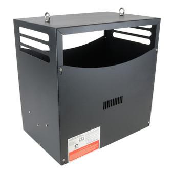 LTL CO2 Generator 16 Burner Propane (Low Altitude)