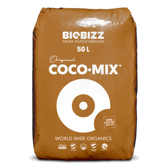 BioBizz Coco-Mix 50 ltr