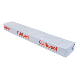 Cultilene 6'' Wide Slab (16 slabs per case)