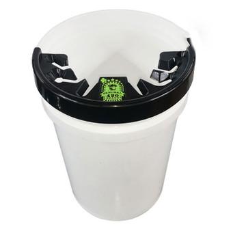 DeBudder Bucket Lid