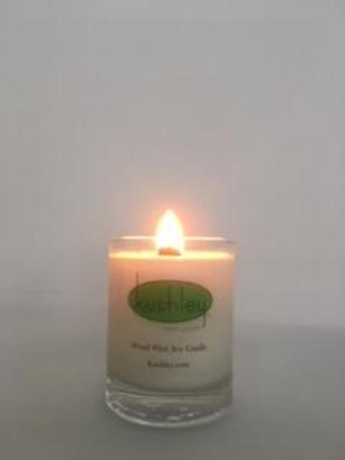 Soy Candle – 8 oz - Kushley