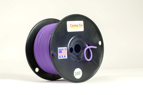 Canna-Tie 250ft - CT250-pro