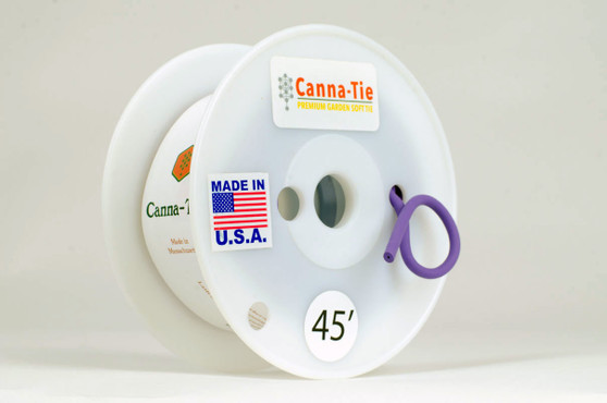 Canna-Tie 45ft - CT45