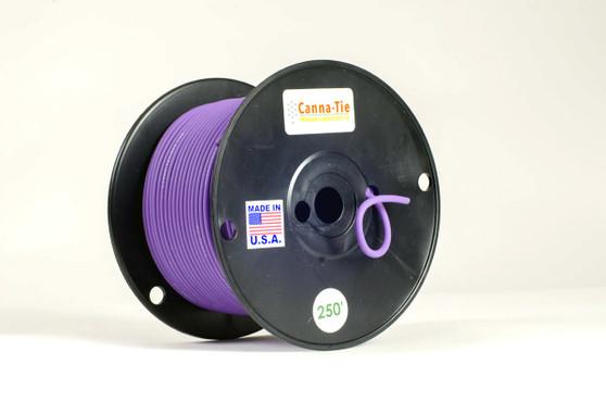 Canna-Tie 250ft - CT250-pro
