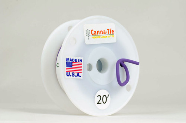 Canna-Tie 20ft - CT20