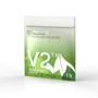 FloraFlex Nutrients - V2™ | 1lb
