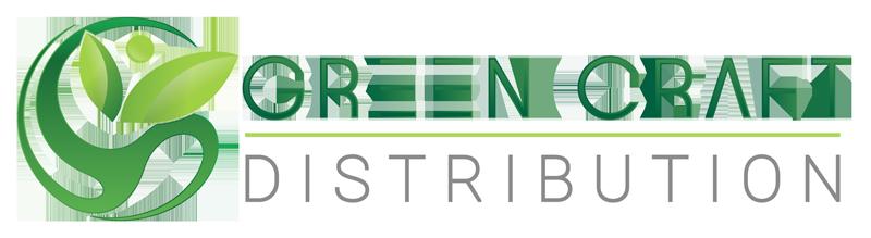 Green Craft Distribution