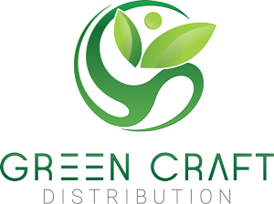 green-craft-logo-small.png