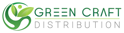 green-craft-logo2-small.png