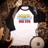 KZEW 98 FM Elephant – Super Soft Ragland