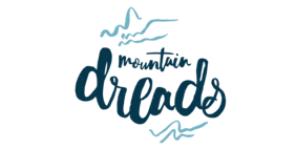 Mountain Dreads