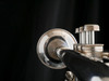 Pre-Owned Conn 60B Super Connstellation Trumpet in Silver Plate