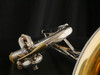 Pre-Owned Bach Stradivarius Limited Edition 198 Trumpet with 6 Bell