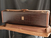1955 Bach Mount Vernon 36B Trombone in Lacquer with Original Case!