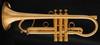Custom Adams A4 Trumpet:  Build your Own