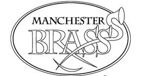 Manchester Brass