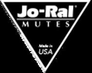 JoRal