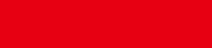Brasspire