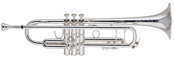 New Bach Stradivarius Series 190S37 50th Anniversary Model, Optimized by ACB!