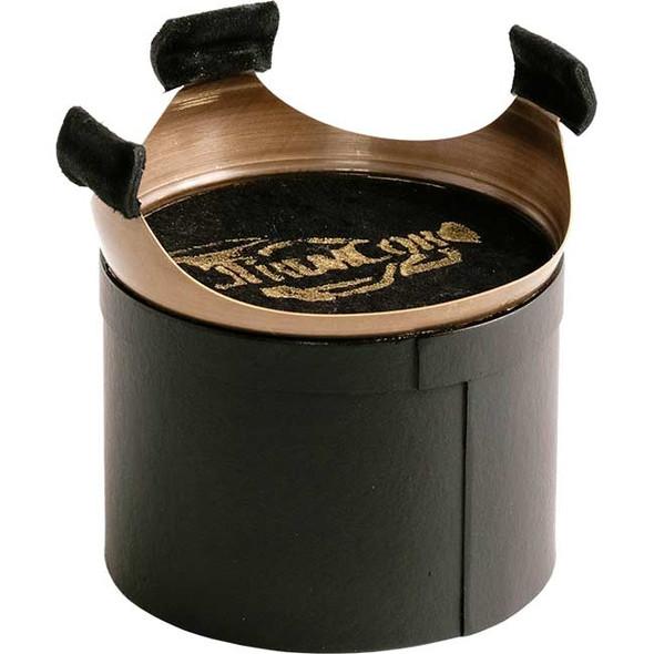 Trumcor Bucket Mute