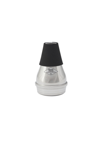 Faxx Compact Trumpet Practice Mute