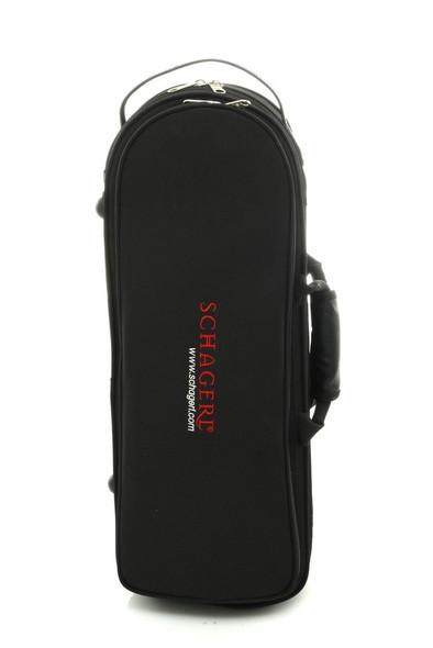 The Wonderful Schagerl Single Trumpet Case!