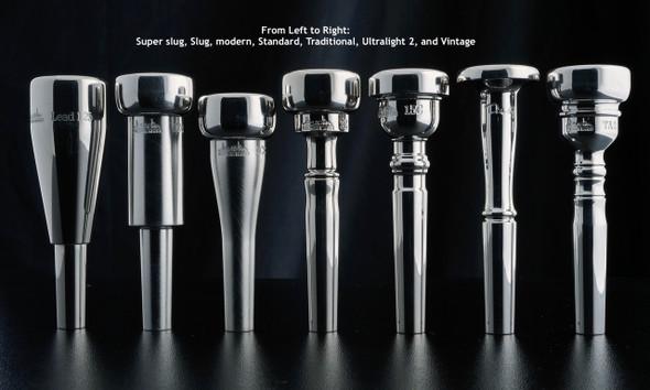 Austin Custom Brass MV 3C Special Mouthpieces