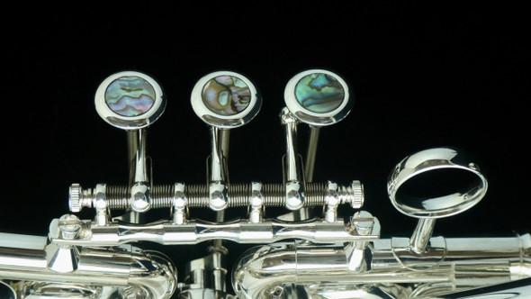 Schagerl Spyder Trumpet: Build Your Own!