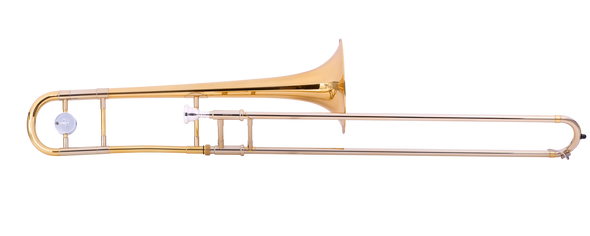 JP Rath 231 Tenor Trombone: New arrival!
