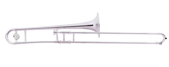JP Rath 230 Tenor Trombone: New arrival!