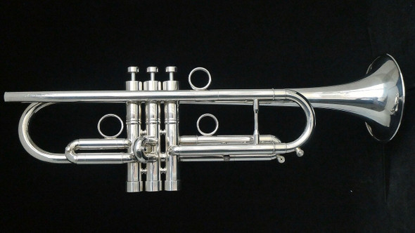 JP By Taylor Trumpet