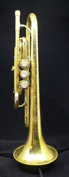 Pre-Owned Mid-1970's Olds Ambassador Cornet in Lacquer