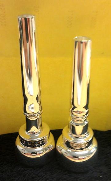 Austin Custom Brass Vintage Trumpet Backbore