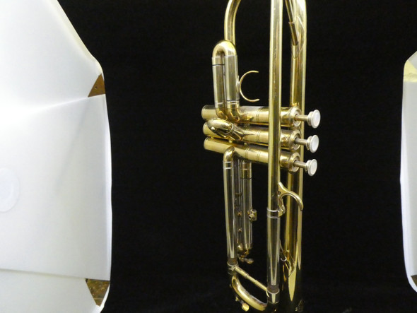 Lacquer Pre-Owned Selmer Radial from the Endsley Collection (EC-115)!