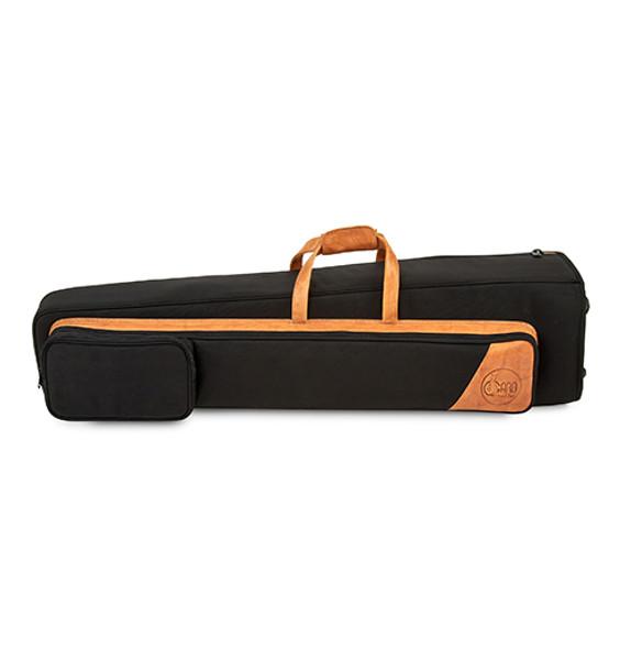 Brand New Gard Elite Trombone Bag in Nylon!