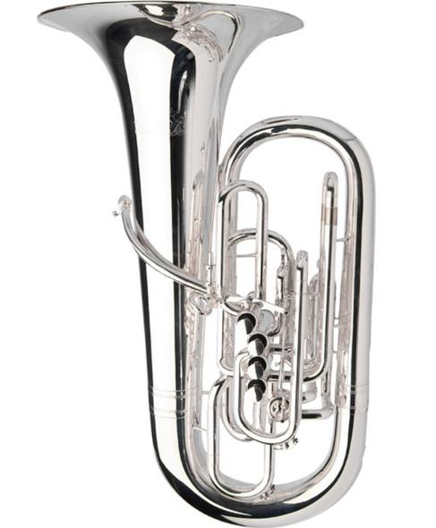 Adams F Solo Tuba: Selected Series!