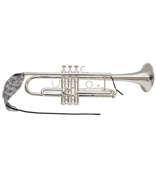 BG Trumpet Leadpipe Swab