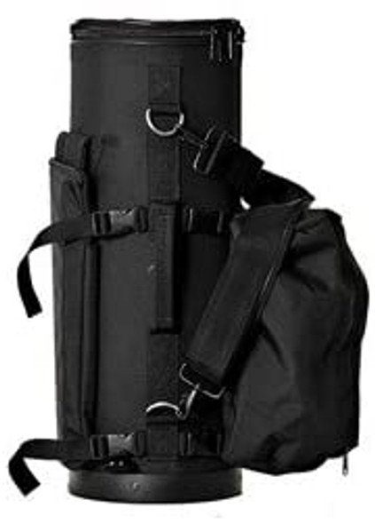 Torpedo Bag Classic  Case