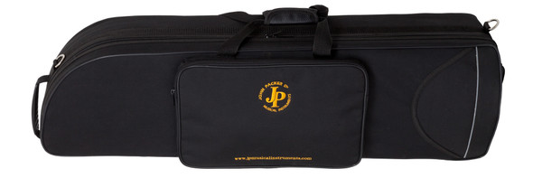 John Packer JP854  Pro Tenor Trombone Case