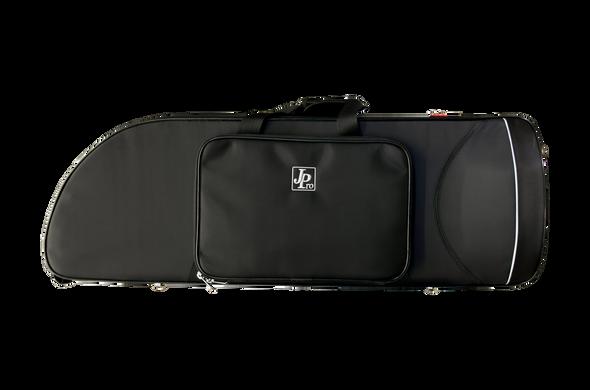 John Packer JP862 Pro Bass Trombone Case