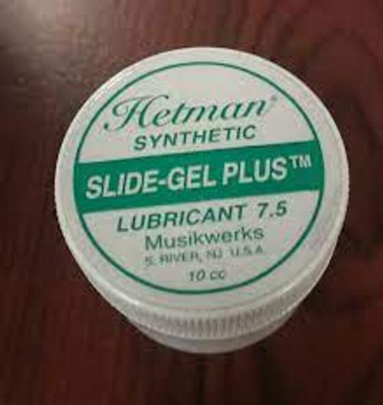 Hetman Slide Gel Plus Medium #7.5